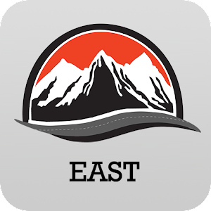 Mountain Directory East For PC / Windows 7/8/10 / Mac – Free Download