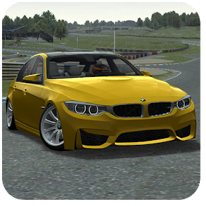 Download Euro Speed Street Racing 3D for Windows Phone
