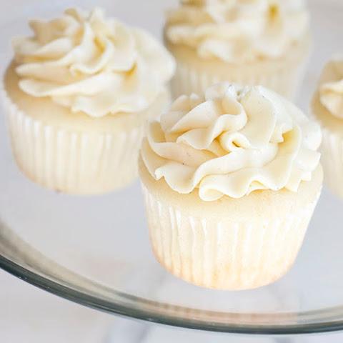 Lemon Cake Nw Flavors