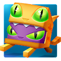 Rooms of Doom - Minion Madness APK for Ubuntu