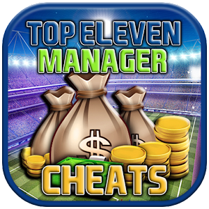 App FREE Tokens Top Eleven - PRANK APK for Windows Phone