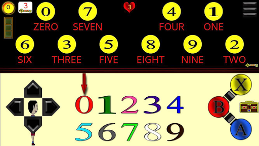 Math Matematicas 1 screenshot 9