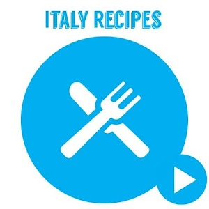 Download Italy Recipes Videos For PC Windows and Mac