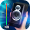 Sound Booster Simulator 1.1 Apk