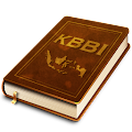 App KBBI Kamus bahasa indonesia apk for kindle fire