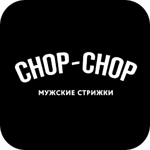 Chop-Chop Ukraine