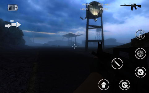Dead Bunker 4 Apocalypse 이미지[5]