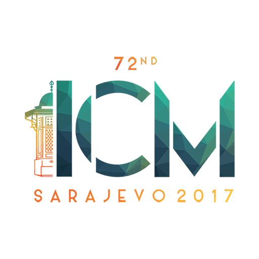 Android aplikacija ICM Sarajevo na Android Srbija