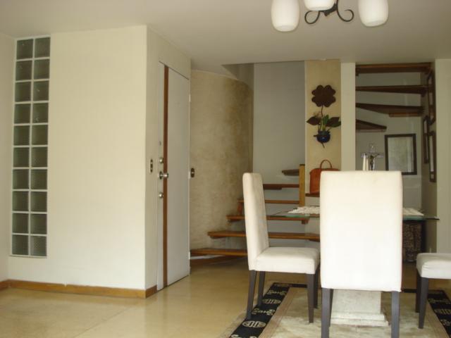 apartamento en venta loma de los gonzalez 585-2088