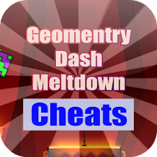Cheats for Geometry Dash