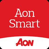 App Aon Smart APK for Windows Phone