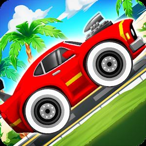 Sports Cars Racing: Chasing Cars on Miami Beach PC Download / Windows 7.8.10 / MAC