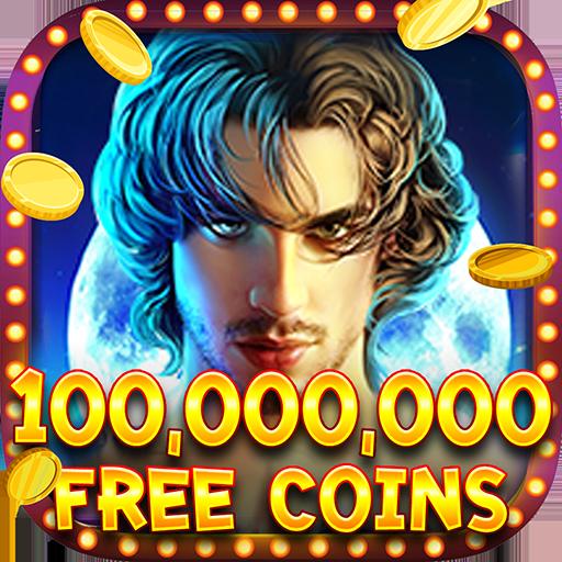 Royal Jackpot Slot Machines - Free Vegas Casino (game)