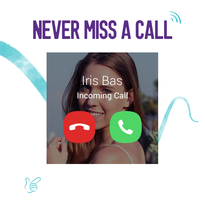 how to call using viber