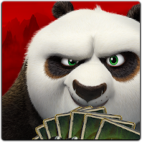 Kung Fu Panda: BattleOfDestiny For PC (Windows And Mac)