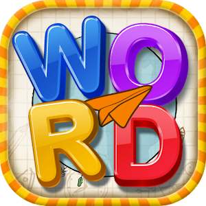 Word Doodle For PC