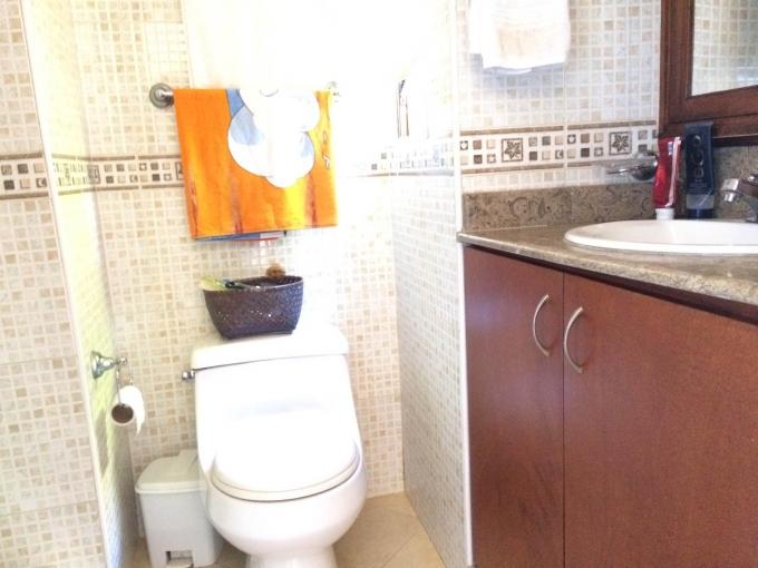 apartamento en venta la concha 585-2735