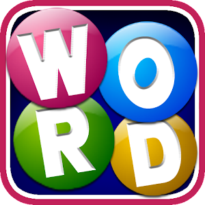The Wordies PRO For PC / Windows 7/8/10 / Mac – Free Download