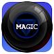 Super Magic 8-Ball