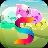 Game Ultimate slim Ranchers Simulator 2 APK for Windows Phone