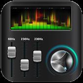 App Music Equalizer EQ APK for Windows Phone