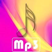 Download Android App Lagu EVIE TAMALA for Samsung