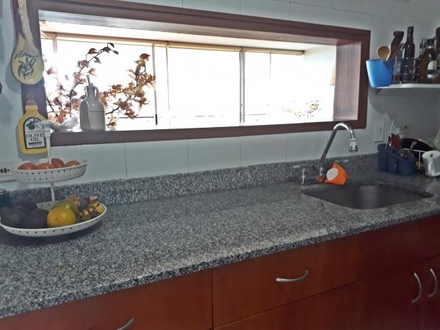 apartamento en venta san lucas 585-22965