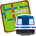 台北捷運Go APK for Bluestacks
