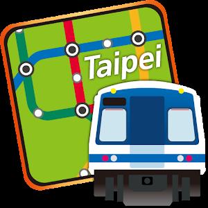 台北捷運go Android Apps On Google Play