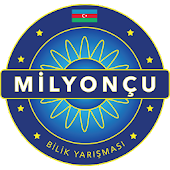 Game Milyonçu 2017-Azerbaijani game version 2015 APK