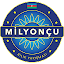 Milyonçu 2017-Azerbaijani game APK for Blackberry
