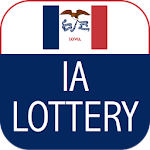 IA Lottery Results APK Image