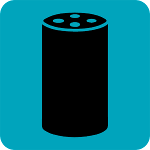 Tips and Tricks for Amazon Echo For PC / Windows 7/8/10 / Mac – Free Download