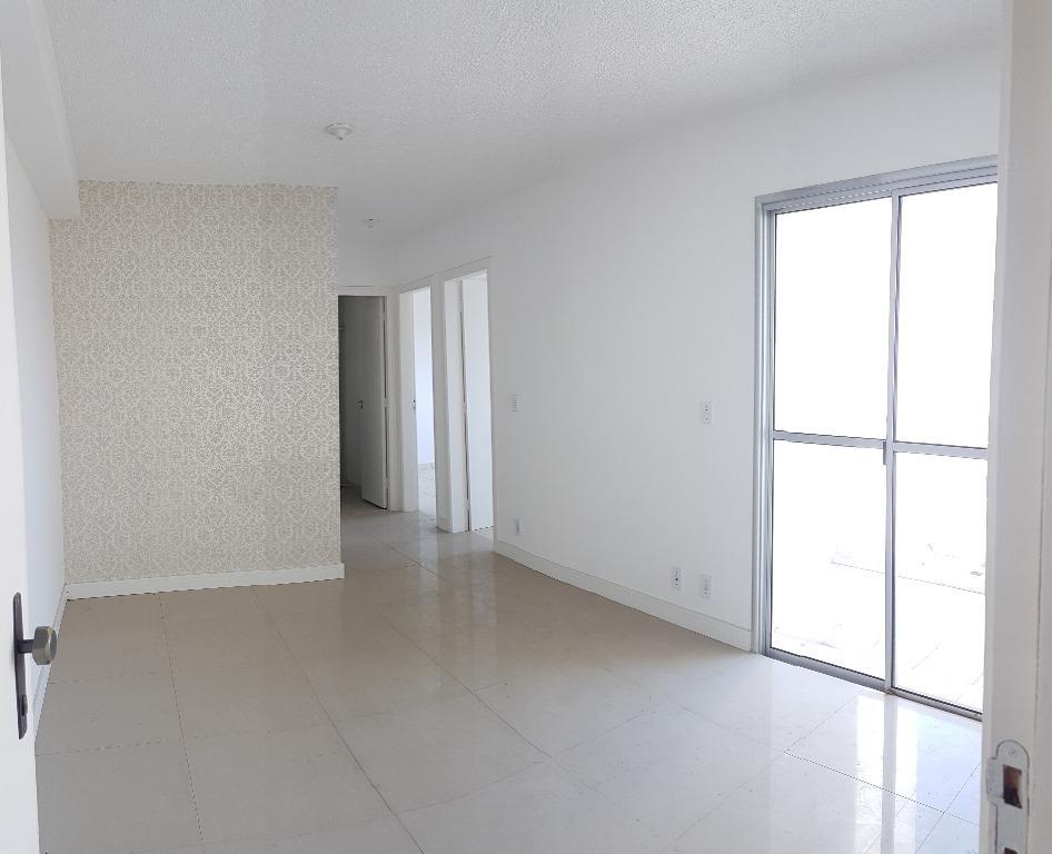 Apartamento para Venda/Locação - Cotia