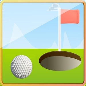 Download Golf Adventure For PC Windows and Mac