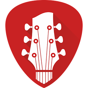 Guitar Tuner - Pro guitar tuning app For PC (Windows & MAC)
