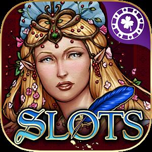 slots games blackberry