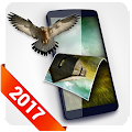 App 3D Wallpaper Parallax 2017 APK for Windows Phone