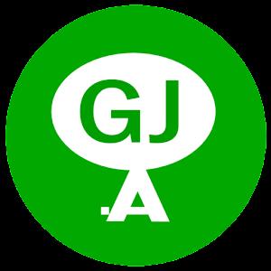 Garden Journal For PC / Windows 7/8/10 / Mac – Free Download