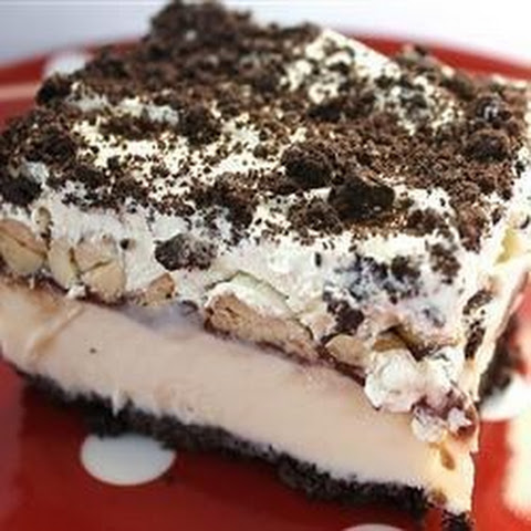 10 Best Spanish Ice Cream Flavors Recipes | Yummly