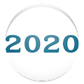 Tokyo 2020 Olympics Countdown APK for Ubuntu