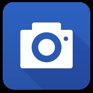 ASUS PixelMaster Camera Online PC (Windows / MAC)