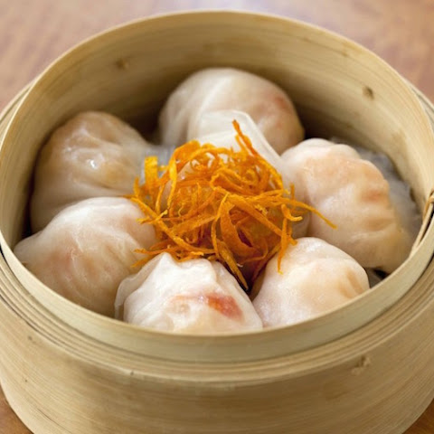 Huanying Har Gau By Hilton's Chef Paulussen Union Square