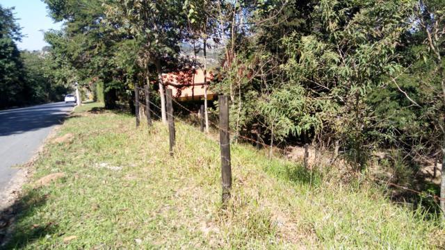 Terreno à venda, 1000 m² por R$ 140.000 - Vivendas do Engenho D Água - Itatiba/SP