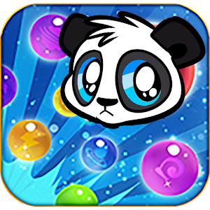 Download Popping Candy Bubbles For PC Windows and Mac