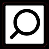 App G-NetLook Lite APK for Kindle