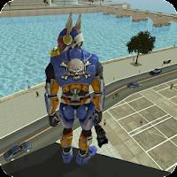 Super Suit on PC / Download (Windows 10,7,XP/Mac)