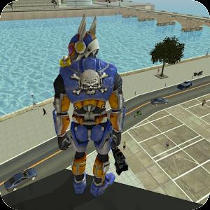 Super Suit For PC (Windows & MAC)