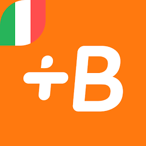 Babbel – Learn Italian For PC