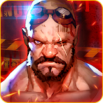 Game of Survivors - Z Apk